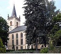 Eppendorf, Kirche 1.jpg