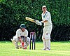 Epping Foresters CC v Abridge CC at Epping, Essex, England 024.jpg