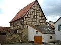 Eppingen-leiergasse7a.jpg