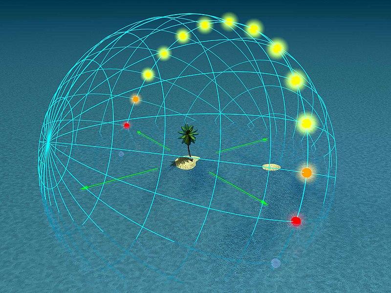 Equinox-20.jpg