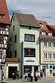 Erfurt, Domplatz 18-001.jpg