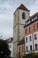Erfurt, Georgskirchturm-001.jpg