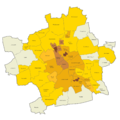 Erfurt-Bevölkerungsdichte.png