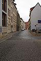 Erfurt - Fischersand - 201203.JPG