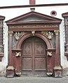 Erfurt Zum Guldenen Kronbacken 2.jpg