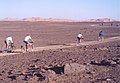 Erg chebbi cyclists.jpg
