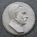 Erik Anton Berg.JPG