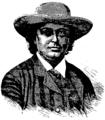 Erik Vullum.png