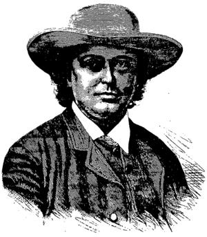 Erik Vullum
