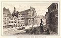 Erinnerung an Bamberg 008 Martinskirche und Marktplatz.jpg