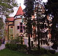 Erlangen Baruthia 2014-04-12a.JPG