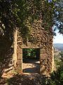 Ermita Santa Agnès Entrada.jpg