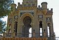 Ermita del Cristo de la Vega (Toledo) (6035098724).jpg