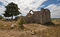 Ermitage Saint-Antoine, Castelnau-de-Guers 06.jpg