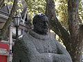 Ernest Hemingway in Pamplona.jpg
