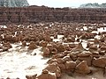 Eroded Rocks In Goblin Valley State Park Utah.jpg