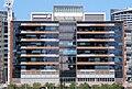 Erricson building.jpg
