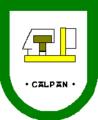 Escudo Calpan.PNG