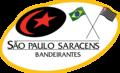 Escudo SP Saracens Bandeirantes.png