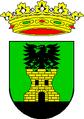 Escudo de Adsubia.png