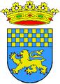 Escudo de Ayelo de Malferit.png