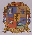 Escudo de Donmatías.jpg