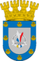 Escudo de Independencia