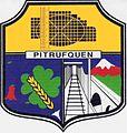 Escudo de Pitrufquén.jpg