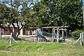 Escuela Pública Salinas Nº 136 - panoramio.jpg
