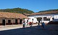 Escuela San Sebastian del Oeste.jpg