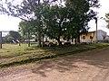 Escuela n° 68 de Toledo, Cerro Largo (3).jpg