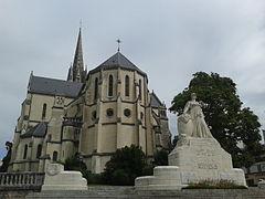 Església de Saint-Martin.jpg