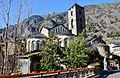Església de Sant Esteve (Andorra la Vella) - 6.jpg