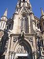 Església i convent de les Saleses2.JPG