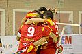 España vs Francia - 2014 CERH European Championship - 04.jpg