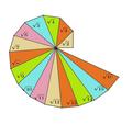 Espiral pitagórica.png