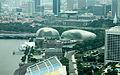 Esplanade - Theatres on the Bay, Singapore (3365961885).jpg
