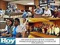 Esquina Joven del Periódico Hoy de la República Dominicana..jpg