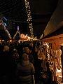 Essen-Weihnachtsmarkt 2011-107154.jpg