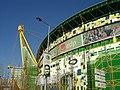 Estádio Alvalade XXI - Lisboa - Portugal (2744592935).jpg