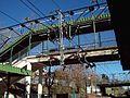 Estación Turdera - Puente.JPG