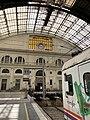 Estación de Francia, Julio 2020 14 18 27 814000.jpeg
