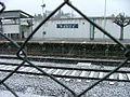 Estacion de Padua Nevada.jpg