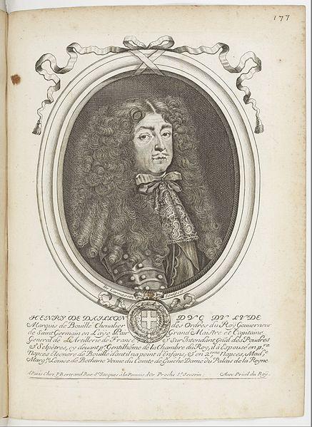 File:Estampes par Nicolas de Larmessin.f182.Henri de Daillon du Lude.jpg
