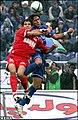 Esteghlal FC vs Persepolis FC, 4 November 2005 - 045.jpg