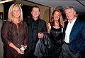 Estelle Simonnot, Jean-Claude Camus, Nicole et Gilbert Coullier..jpg