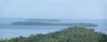 Esterito Morrito Negro e Islas Silva en Tolé, Chiriquí.png