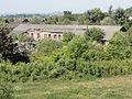 Estevelles - Fosse n° 24 - 25 des mines de Courrières (51).JPG
