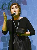 Estrella Morente: Age & Birthday