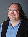 Ethan Zuckerman 150x200 - Flickr - Knight Foundation.jpg